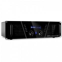 Усилитель звука Ibiza AMP-800