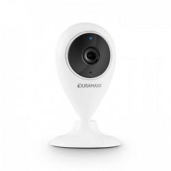 IP-камера DURAMAXX Eyeview