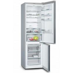 Холодильник Bosch KGN39AI3AR