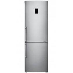 Холодильник SAMSUNG RB33J3301SA/WT