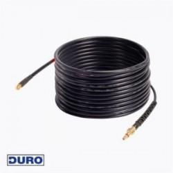 Шланг для мойки высокого давления DURO Q1W1523