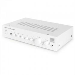 Усилитель звука Koda 1305 2 x 140W RMS