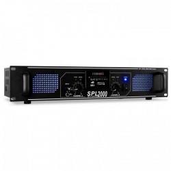 Усилитель звука Skytec SPL-2000-MP3