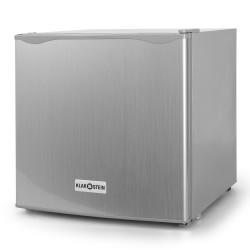 Мини-холодильник Klarstein 40 литров A + Icebox