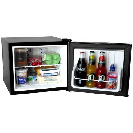 Мини-холодильник Ambiano 17 л