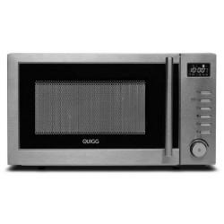 Микроволновая печь с грилем Medion MD18347