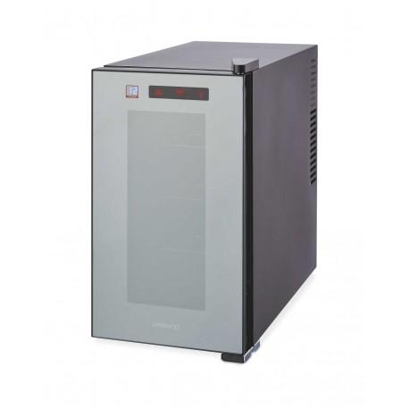 Холодильник винный шкаф Ambiano MD 79149