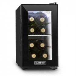 Винный шкаф Klarstein Beerlocker S