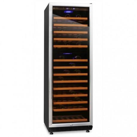 Винный шкаф, холодильник для бара Klarstein Gran Reserva 360 л