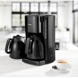 Капельная кофеварка Corona 1000Вт