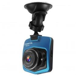Видеорегистратор, автомобильная камера DVR HD Dashcam MM310X