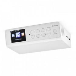 Кухонное интернет-радио Auna KR-190 Wi-Fi MP3 USB