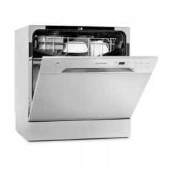 Посудомоечная машина Klarstein Amazonia 8