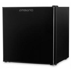 Мини-холодильник Ambiano 45 литров