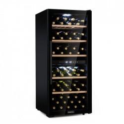 Холодильник винный шкаф Klarstein Barossa 102D