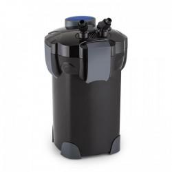 Фильтр для аквариума Waldbeck Clearflow 55