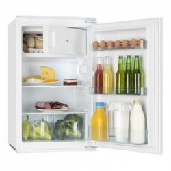 Встраиваемый холодильник Klarstein 130л