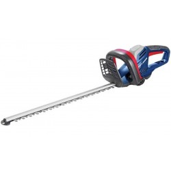 Электрический кусторез Spear & Jackson 45cm 550W