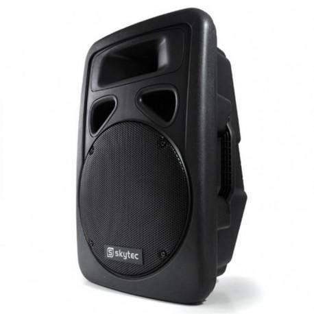 Активная акустическая система SkyTec SP1200A 600W