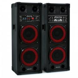 Активная акустическая система Fenton SPB-28
