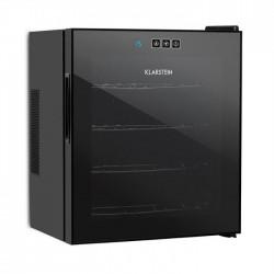 Винный холодильник Klarstein Vinarium 14L