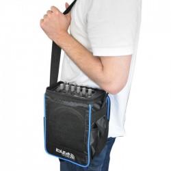 Мобильная акустическая система Ibiza Port 6 Mobile