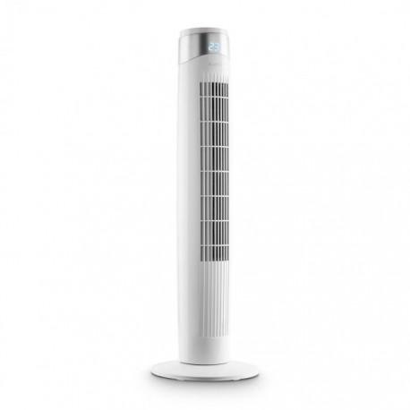 Вентилятор Klarstein Storm Tower