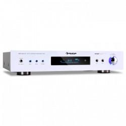 Усилитель ресивер Auna AMP-9200 5.1-канальный