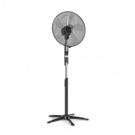 Вентилятор Klarstein Summer Vibe