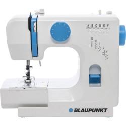Швейная машина Smart 625