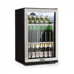 Винный холодильник Klarstein Beersafe Pro 133l