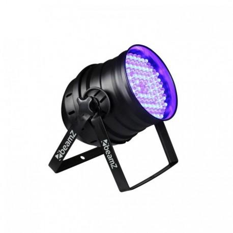 Светодиодный прожектор Beamz LED PAR64