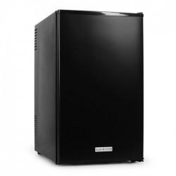 Холодильник минибар Klarstein MKS-9 66 литров