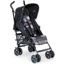 Коляска CHICCO LONDON UP STROLLER MATRIX