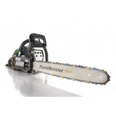 Бензиновая цепная пила ForstMeister FM BK 4545