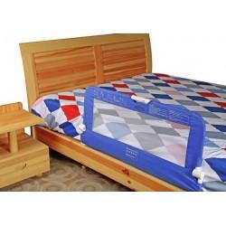 Ограждение для кровати CUGGL BED RAIL BLUE