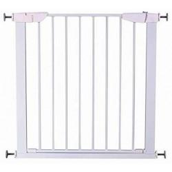 Ворота безопасности для детей Cuggl