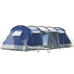 Палатка Skandika Montana 8 местная