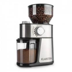 Кофемолка Klarstein Florenz