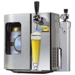 Охладитель пива и напитков Zapf Meister Westfalia 5л