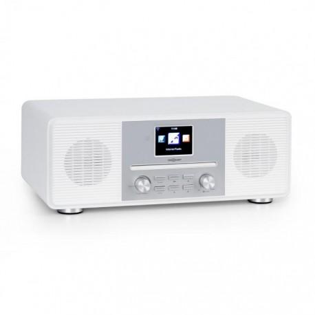 Интернет радио OneConcept Streamo CD Internetradio