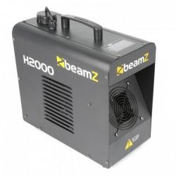 Дым машина Beamz H2000