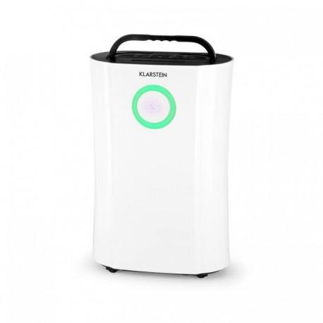 Осушитель компрессорный Klarstein DryFy Pro