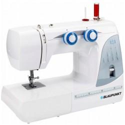 Швейная машина Blaupunkt Casual 845