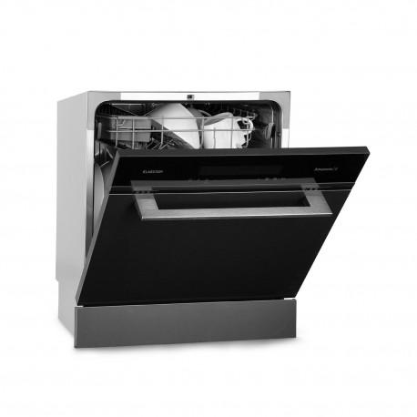 Посудомоечная машина Klarstein Amazonia 8 Myst