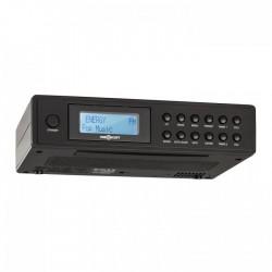 Кухонное радио OneConcept KR-120 DAB