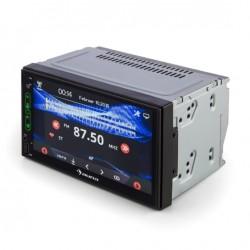 Автомобильная магнитола Auna MVD-470