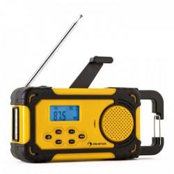 Портативный радиоприемник Auna Patagonia