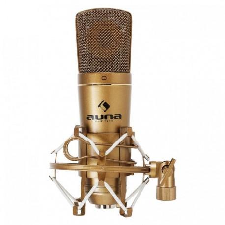 Микрофон auna CM600 Kondensator Mikrofon