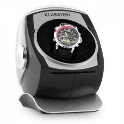 Виндер для часов Klarstein Senna